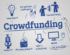 Crowdfunding on Kickstarter - Hits, Misses and Lessons Learnt