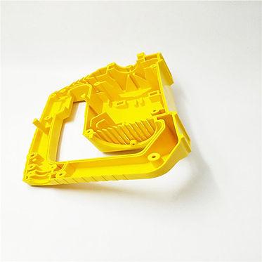 plastic-part-design.jpg