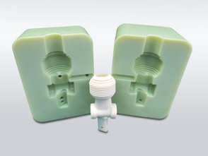 Low Volume, Cost-Effective Alternatives to Injection Molding