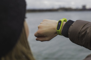 Wearable Tech: Opportunities of Startups