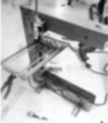 ebot_assembly_edited.jpg