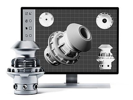 3d-cad-engineering.jpg