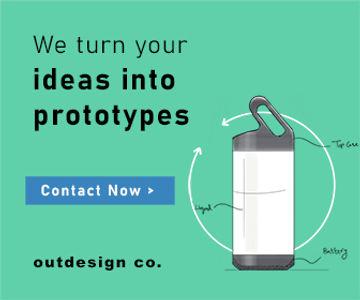 prototype-ad.jpg