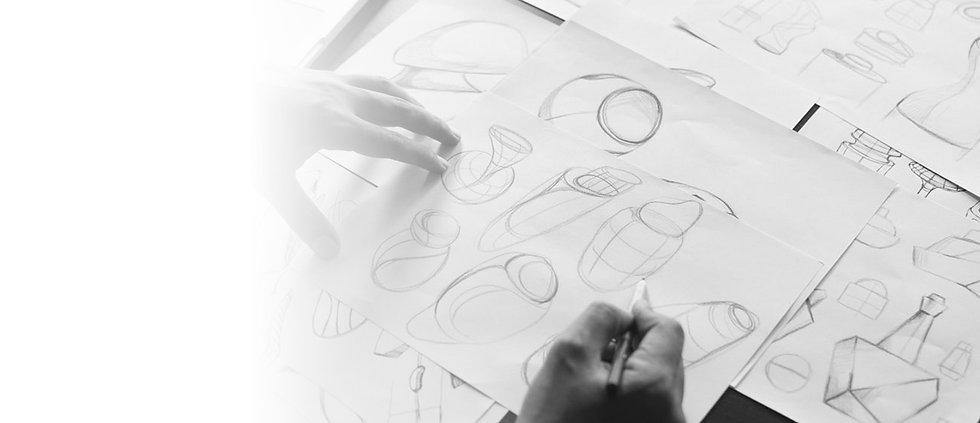 design-sketching1.jpg
