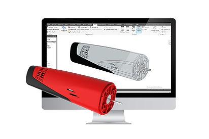 idea-prototype-outdesign.jpg