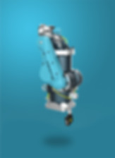 automation-3d-render-outdesign1.jpg