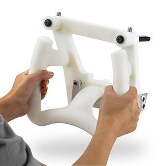 form-ergonomics.jpg