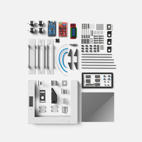 Machine-Design-Teardown-3D-Printer.jpg