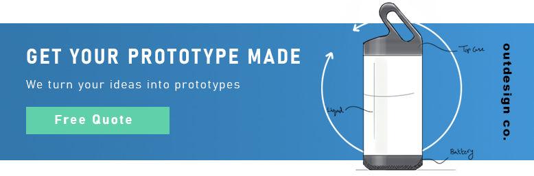 Prototype-Ad-v1.1-D_03.jpg