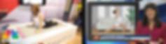 20150125175137-media_videos_smartmat (1)