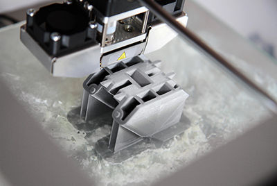 prototype-3dprinter-1.jpg