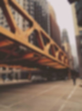 truss bridge.jpg