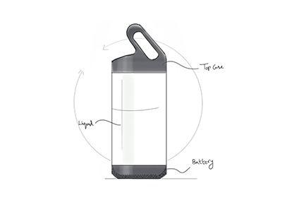 sketch-to-idea-jpg.jpg
