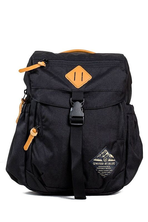 9L BLUFF Utility Backpack