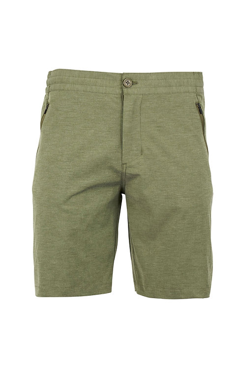 MENS BERKSHIRE SHORT