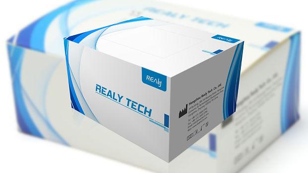 realy test kit.jpg