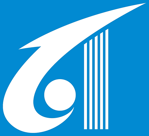 goei_logo_fix-09-blue.png