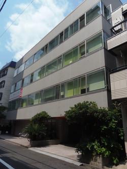 早稲田言語学校②.JPG