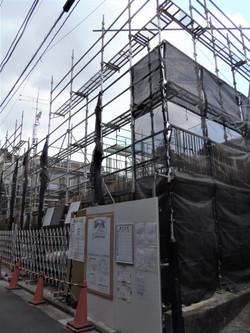 北新宿②.JPG