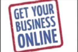 Register your business online in Google