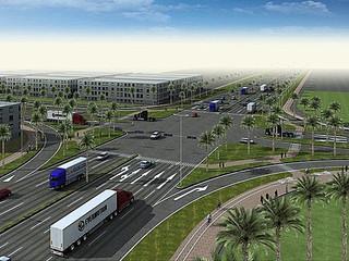 Qatar's Startup Scene | Part 1
