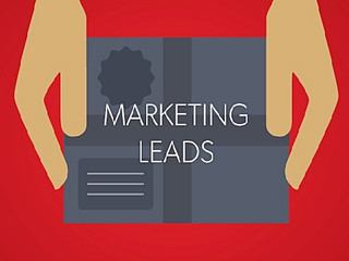 Businesses Need Holistic Marketing Approach