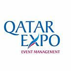 Qatar Expo