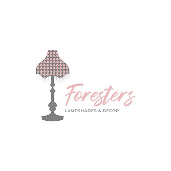 Foresters Lampshades & Décor-01.jpg