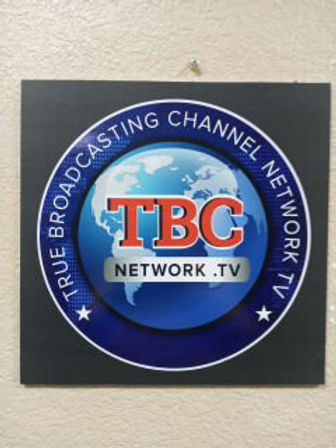 TBC Studio OC.jpg