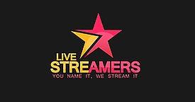 LIvestreamers.com Logo.jpg