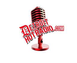 DHR letterhead logo 2.jpg
