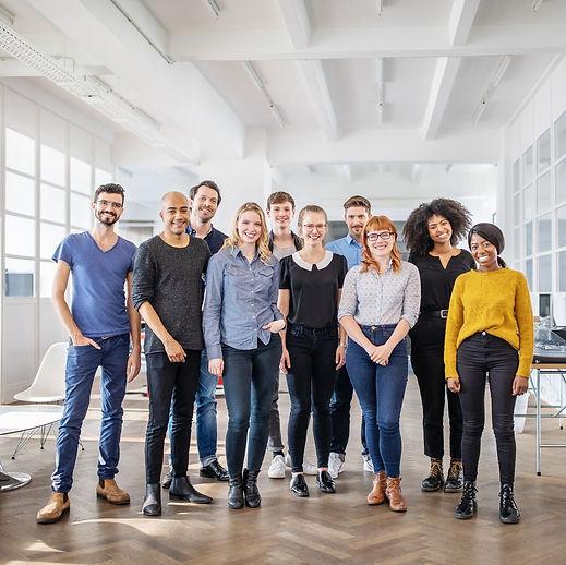 portrait-of-successful-business-team-roy