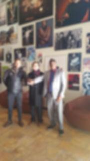 Inside picture Fannsy Studios.jpg