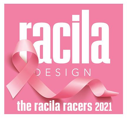 RacilaRacersLogo2021-01.png