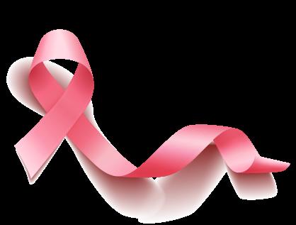 pink_ribbion-01.png