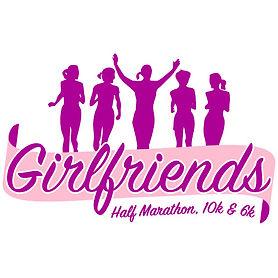 Girlfriends Logo.jpeg