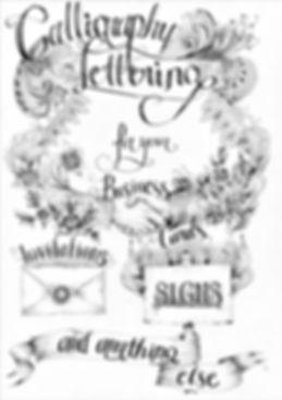 Helena_Sundin_Calligraphy_lettering_2.jp