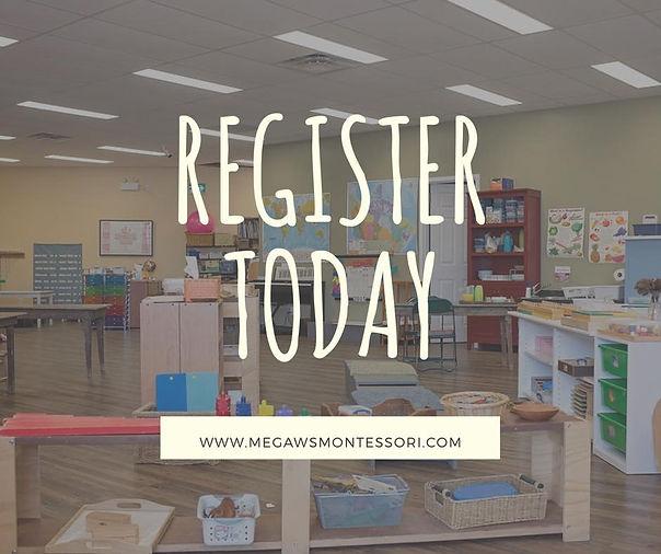 preschools in Regina, Megaw's Montessori Preschool Academy, preschools in Regina, Montessori Regina