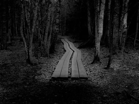 The Path.