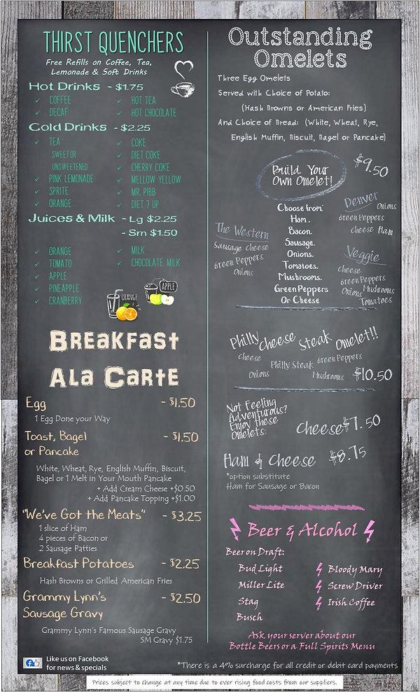 Breakfast Back Jun21.JPG
