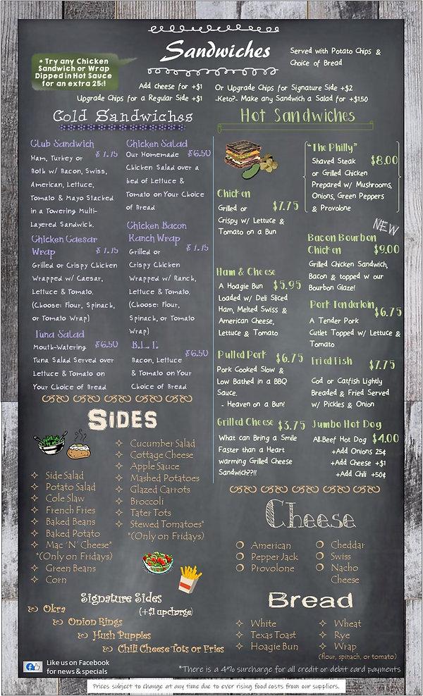 Dinner Page 3 Jun21.JPG