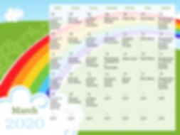 calendar menu 2020.jpg