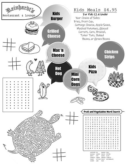 Kids Dinner Menu v3.jpg