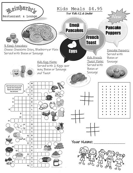 Kids Breakfast Menu v4.jpg