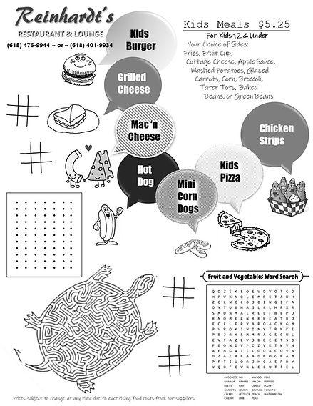Kids Dinner Menu v4.jpg