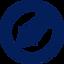 Business Pro Blog Logo.png