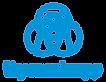 Thyssenkrupp_AG_Logo_2015.svg_.png