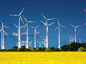 Como mensurar a Sustentabilidade?