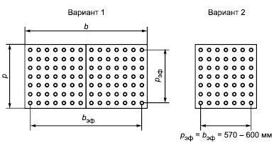 pic A 3.jpg