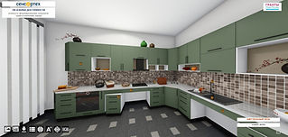 кухня мгн.JPG